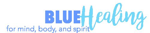 TrueBlue Healing